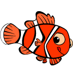 Ostreiculteur (Pêcheur)